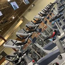 photo of 24 hour fitness gulf fwy houston tx united states