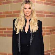 Born in los angeles, khloé alexandra kardashian is a model, actress, and businesswoman who became famous with the reality tv series keeping up with the kardashians (2006) where she shared the success with her family, most notably her older sister kim kardashian. Khloe Kardashian News Tips Guides Glamour
