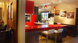 Home Remodel Designer Theradmommy Impressive Home Renovation Designer