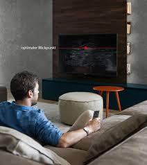 Auf Welche Höhe Hängt Man Den Fernseher Jetzt Tipps Lesen