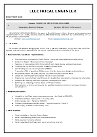 Amazing Future Tense Going To Worksheets Worksheet Quiz Regular In ...