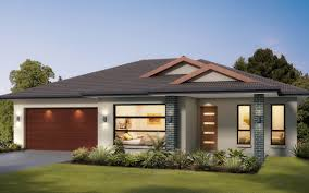house plans granny flat attached design harmony flats heritage facade with brisbane nz wa