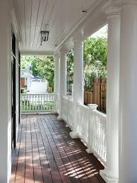 Enchanting Newly Built EdwardianStyle Home In California USA - Edwardian house interior