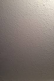 How To Lightly Texture A Wall Diy Why Spend More How To Texture A Ceiling Cheaply And
