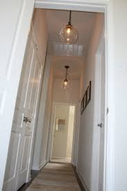 best hallway lighting. Hallway Lighting Design Rustic Foyer For High Ceilings Fixtures Lowes Light Foot Ceiling Ideas Ceilinghallway Lights Best X
