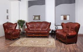 Rana Furniture Bedroom Sets Loveseat And Sofa Set Furniture Beautiful Leather Reclining Sofa