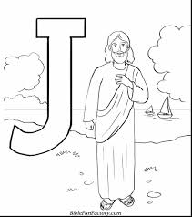Extremely Inspiration Jesus Loves Me Coloring Pages Printables And Page