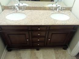 astonishing design costco bathroom sinks double sink vanity costco vanity ideas