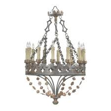 awesome old world chandeliers 66 about remodel home design ideas in old world chandeliers