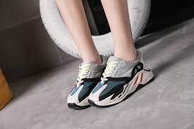 Chunky Designer Shoes China Ladies Chunky Heel Shoes High Quality Fashion Sport