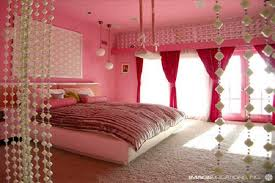 Bedroom Wall Designs For Teenage Girls Tumblr Bedroom Ideas For