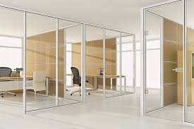 office space partitions. Wall Partitions, Modular Office Space, Cubicles, Framed Cubicles Space Partitions L
