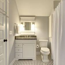 small bathroom vanity with drawers. Small Bathroom Vanity With Drawers S