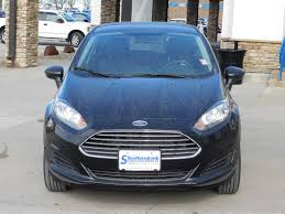 new ford fiesta for 2017 ford fiesta s hatchback