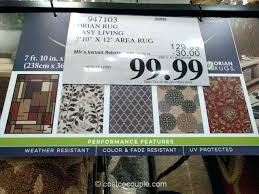 full size of furniture dazzling costco outdoor carpet 6 new indoor rugs ride safavieh courtyard area