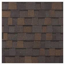 owens corning architectural shingles colors. Brilliant Colors Desert Tan Shingles  Malarkey Home Depot Charcoal Roof   Owens Corning  Throughout Architectural Colors E