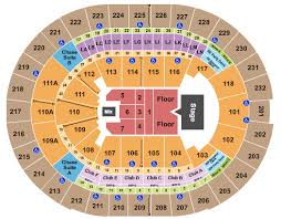 Mad Cow Theatre Seating Chart Jason Aldean Orlando Tickets Amway Center 2020
