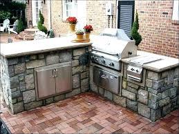 outdoor kitchen layout outdoor kitchen layout outdoor kitchen plans outdoor kitchen plans island plans corner outdoor outdoor kitchen