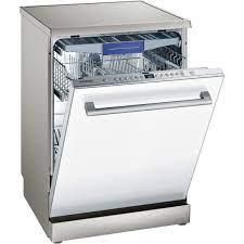 Siemens SN236W00MT iQ300 Solo Bulaşık Makinesi Beyaz | Solo Bulaşık  Makineleri | Bulaşık Makineleri | Dolman | Siemens Yetkili Satici | Online  Alisveris | Hemen Inceleyin! - dolman.com.tr