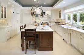 kitchen ceiling paintpainted kitchen ceiling ideas  Roselawnlutheran