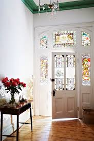 0 beautiful amazing stained glass in interior design