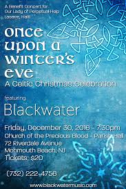 A Celtic Christmas Celebration, Monmouth Beach, NJ | Welcome to ...