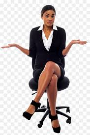 desk chairs for women.  Chairs Sitting Chair Woman Office With Desk Chairs For Women I