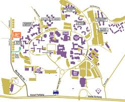 directions  rohr chabad center for jewish student life