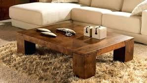 nailhead coffee table coffee table s full thumbnail medium longwood nailhead coffee table trunk espresso