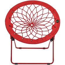 Dream Catcher Chair 100 Bunjo Bungee Chair Available in Multiple Colors Walmart 2