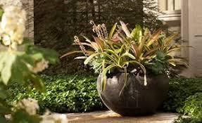 container garden design. Plain Garden Hoerr Schaudt Chicago IL With Container Garden Design H
