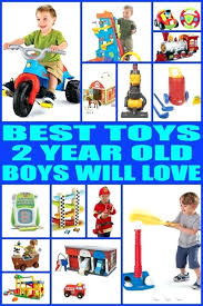 presents for 2 year old boy christmas present australia Christmas Ideas Yr Old Boy. Presents For Year Boy