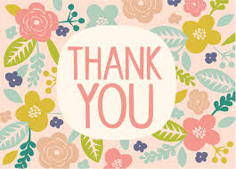 thank you nod to mother s day blessings heartfelt egg donation