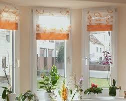 13 Elegant Und Unglaublich Fenster Gardinen Ideen Fenster Galerie