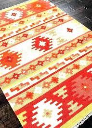 wool area rugs 6x9 ol rug flat weave area rugs cleaners oriental blue red beige reversible wool area rugs