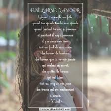 Les Plus Beaux Poèmes Damour En Images Page 2
