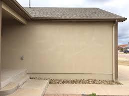 How To Fix Stucco Cracks Angie S List