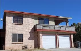 9409 Louvre Drive El Paso Le Barron Park 804371