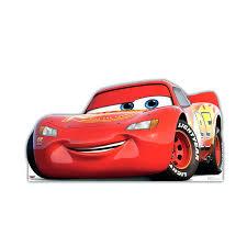 lightning mcqueen rug advanced graphics cars 3 reviews
