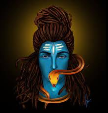 Mahadev Rudra Avatar Wallpapers - Top ...
