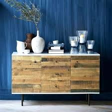 Into the west rustic furniture Old Into The West Furniture Into The West Rustic Furniture Reclaimed Wood Lacquer Buffet West Elm Dining Into The West Furniture Pinterest Into The West Furniture John West Bend Furniture Stores Stuhickscom