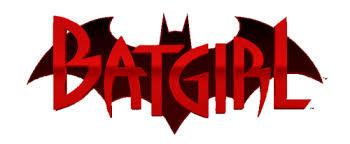 batgirl logo - Google Search | Batgirl | Batgirl, Batgirl logo, Batman
