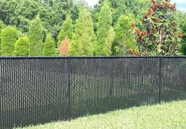 wire fence covering.  Wire Fence Covers For Chain Link Privacy Screens Windscreens Shade How To Cover  A Tape And Fasteners Intended Wire Fence Covering E