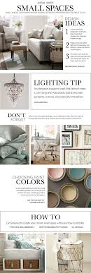 Pottery Barn Living Room Paint Colors 17 Best Ideas About Pottery Barn Colors On Pinterest House Paint