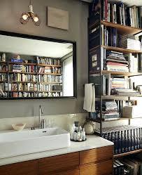 Bathroom Remodeling Books Best Ideas
