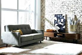 two sofas facing each other layout large size of living me arrange my living room furniture 2 sofas or home interior decor items arrange my living room