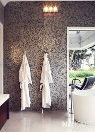 Small Picture 68 best Ensuite images on Pinterest Hex tile Room and Bathroom