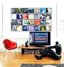 medium size of vinyl wall art ideas wall art ideas design atmosphere new wall art vinyl  on wall art vinyl records with wall arts vinyl wall art ideas wall art ideas design atmosphere