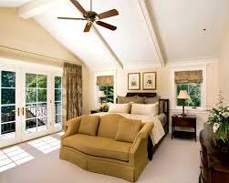 master bedroom lighting design. master bedroom lighting ideas vaulted ceiling1280 x 1024 design