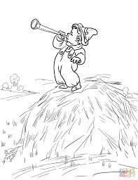 Small Picture Adult blue coloring pages Jay Coloring Pages Free Blue Jay And